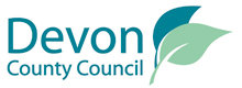 logo_devon_council