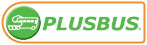 NEW-PLUSBUS-Logo